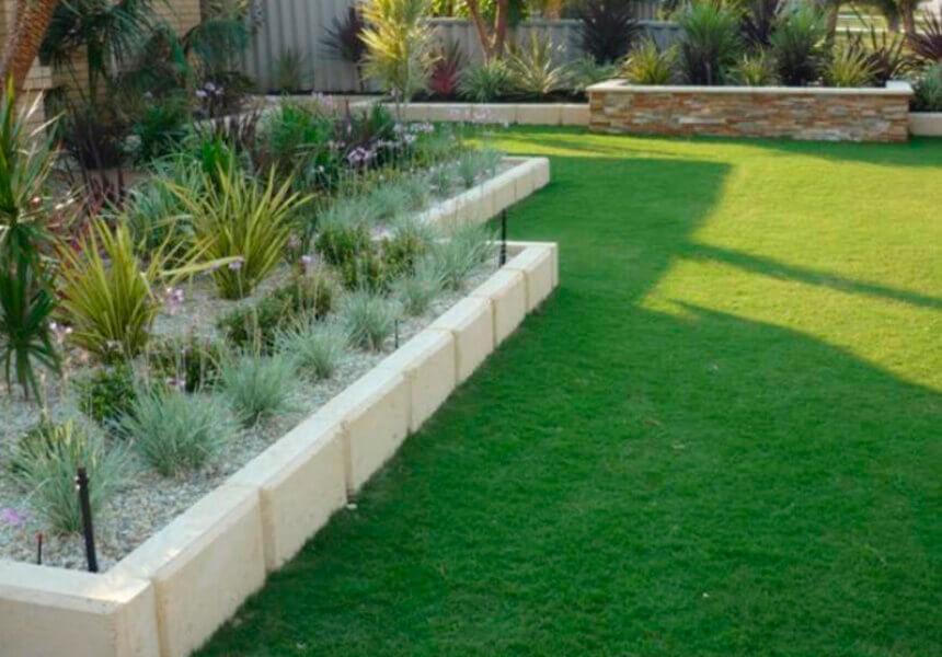 diseo y construccin de jardineras diseo y construccin de jardineras zona sierra blanca marbella